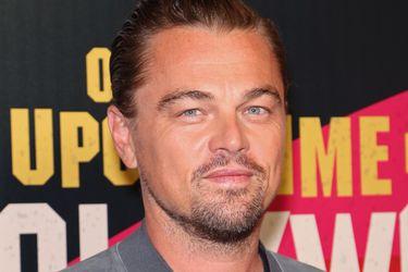 Leonardo DiCaprio celebra nacimiento de 200 crías de ranas del Loa en el Zoológico Nacional