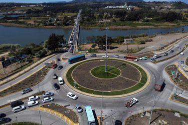 Proyecto chileno recibe premio que reconoce a iniciativas de innovación y transformación urbana