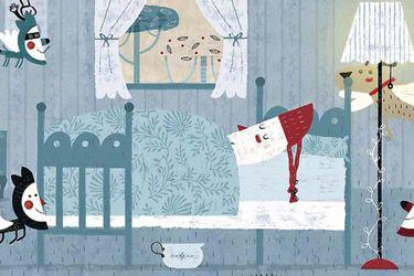Literatura infantil y juvenil: el nuevo boom ilustrado