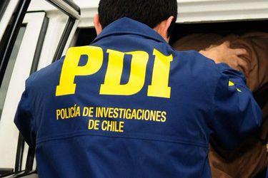 Detienen a prófuga implicada en homicidio de werkén de comunidad mapuche de Collipulli
