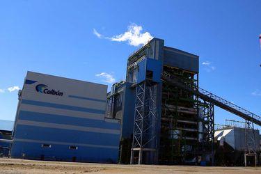 Venta de Colbún Transmisión: ¿oportunidad en acciones de la eléctrica?