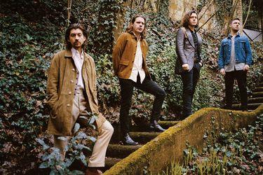 Arctic-Monkeys-2018-1.jpg
