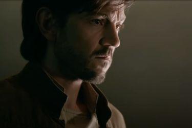 Un video presenta a Andor, la serie precuela de Rogue One