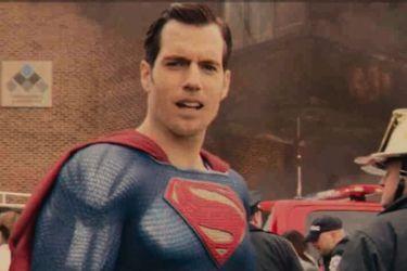 Zack Snyder aseguró que su corte de Justice League no usará ninguna de las escenas de Joss Whedon