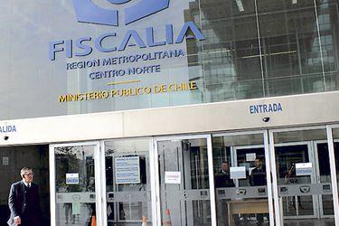 imagen-fachada-fiscalia-centro-norte-2