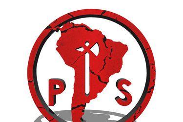 PS del Maule acusa a la DC de no respetar resultado de primarias y retira apoyo a candidatos falangistas