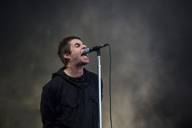1502187283946-2017_RiP_-_Liam_Gallagher_-_by_2eight_-_8SC1596