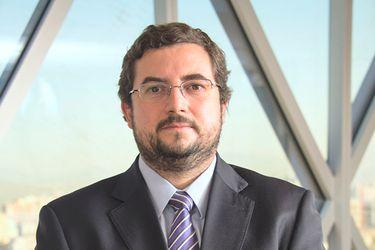 """Jorge Hermann, de Hermann Consultores: """"El frenazo de la economía es inevitable después de la gran fiesta de liquidez por el exceso de demanda"""""""