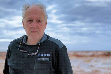 Festival de Cine Arica Nativa: 101 películas y Werner Herzog