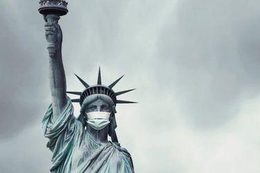 EEUU se enfrenta a la madre de todas las batallas y no es la elección presidencial