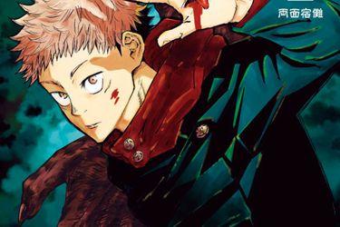 El manga de Jujutsu Kaisen reanudará su publicación tras pausa por la salud de su creador