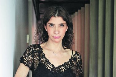 Alejandra Mustakis plantea un sistema de subsidios para atender a las pymes en situación crítica