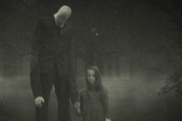 La historia real de horror tras Beware the Slenderman, el nuevo documental de HBO