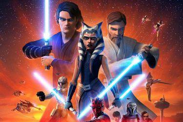 star-wars-clone-wars-poster