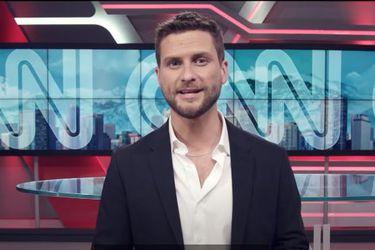 Chilevisión reduce significativamente sus pérdidas al tercer trimestre