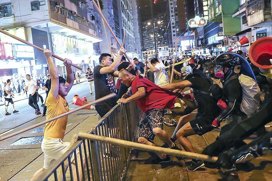 Hong_Kong-_Protests_21026.jpg-bde5f