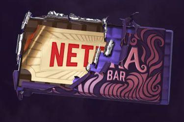 Netflix confirmó la adquisición del catálogo de novelas de Roald Dahl