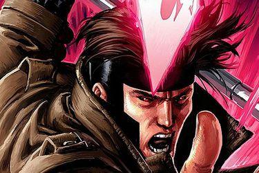El fracaso de Los Cuatro Fantásticos habría causado el retraso de Gambit