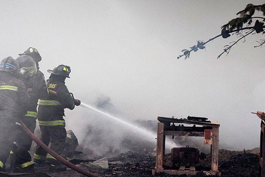 bomberos-16