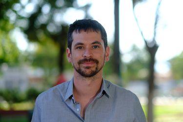 """Sebastián Aylwin (Comunes): """"Los Derechos Humanos deben recorrer transversalmente la nueva Constitución"""""""