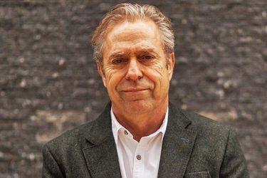 Cristian Frederick Aldunate