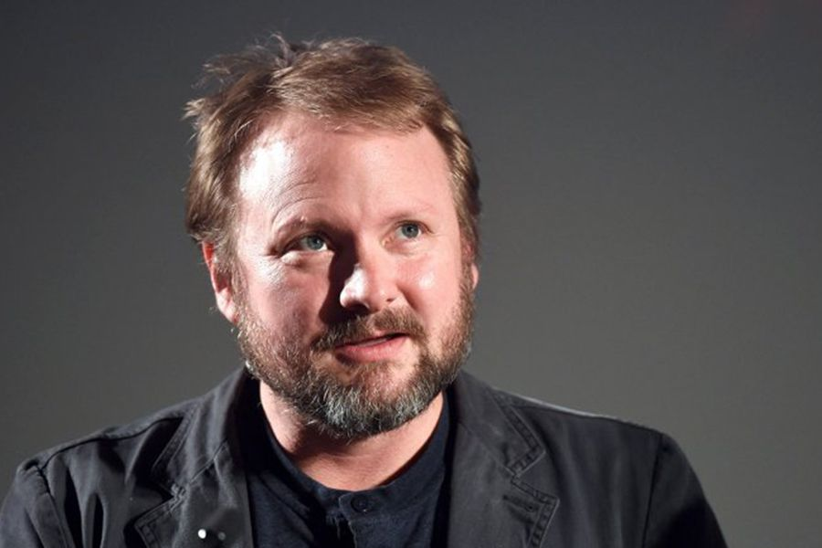 rian_johnson