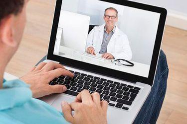 El uso de la telemedicina en educación médica