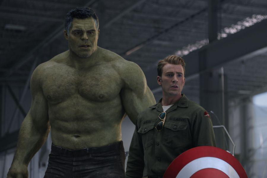 cap hulk
