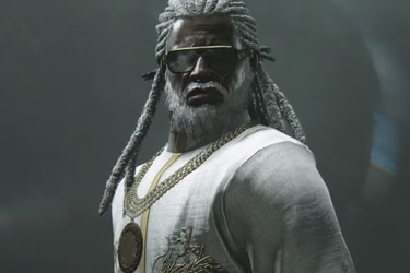 Tekken 7 anuncia su tercer pase de temporada y nuevos personajes