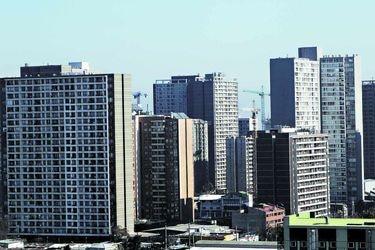 Personas con viviendas para arriendo tienen dificultad para reprogramar mutuos hipotecarios