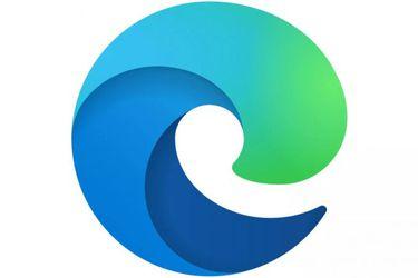 Hoy se lanza el navegador Microsoft Edge Chromium en Windows 10
