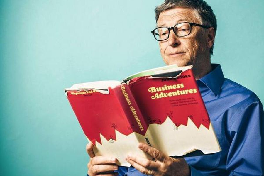 aventuras-empresariales-Bill-Gates