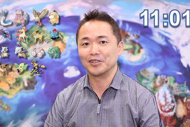 20 Second Pokémon Challenge: ¿Cuántos puedes nombrar en 20 segundos?