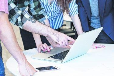 Smart Working: guía para integrar el trabajo remoto y presencial