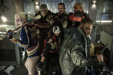 James Gunn dice que no será necesario ver Suicide Squad para entender la nueva película
