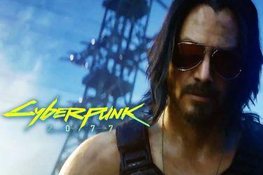 La historia de Cyberpunk 2077 será más corta que la de The Witcher 3