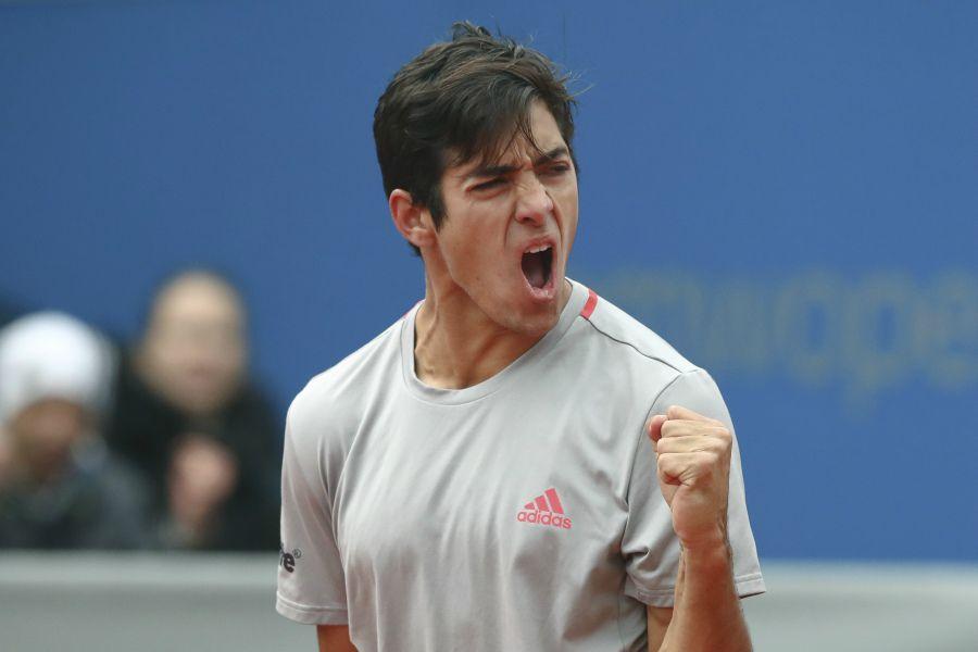 APTOPIX_Germany_Tennis (1108317)