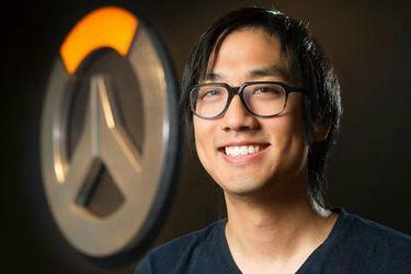 Michael Chu dejó Blizzard después de 20 años en la compañía