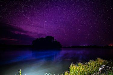 Lai antü: el eclipse en la costa mapuche