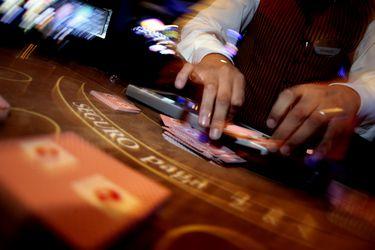 Licitación de casinos: superintendencia recibe 11 ofertas de incumbentes y solo Marina amplía su apuesta