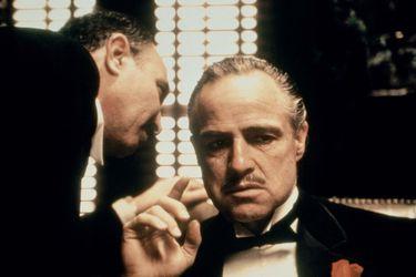 Recetas de Culto: la lasaña de los Corleone