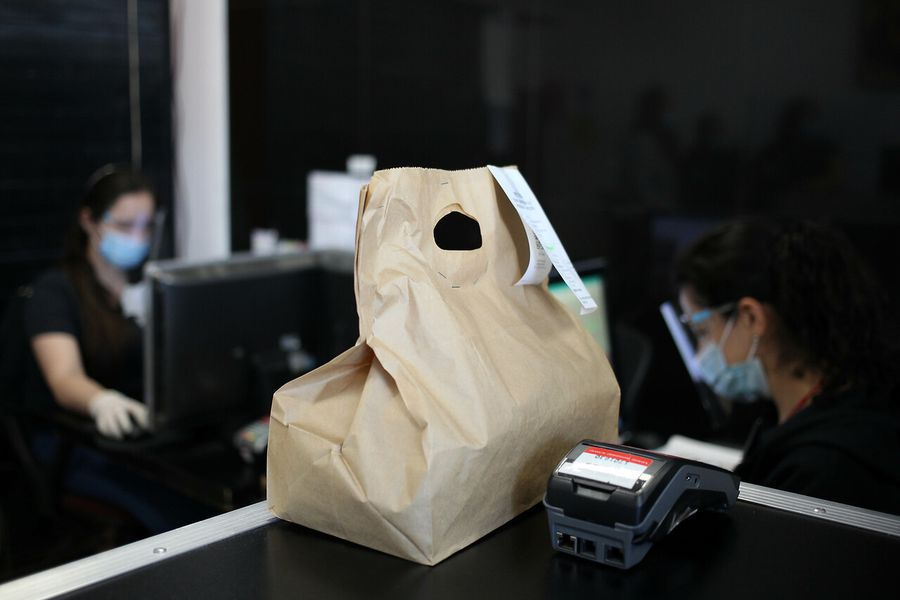 """""""Su pedido va en camino"""": el explosivo aumento que ha experimentado el envío de paquetes y encomiendas"""