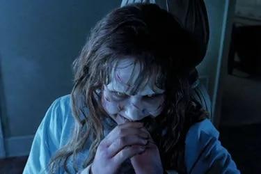 Las mejores películas de terror en el streaming