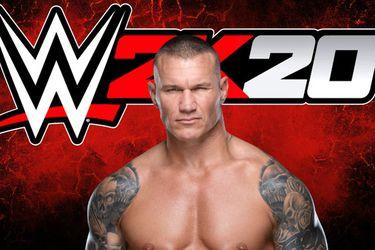 Take-Two y la WWE enfrentan demandas por las réplicas de los tatuajes en WWE 2K