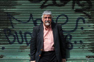 """Jorge Coulon, ante la pandemia: """"El medio digital está reemplazando al contacto humano"""""""
