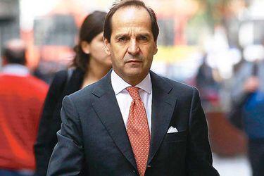 """Presidente de la Bolsa: """"Los inversionistas que son menos tolerantes al riesgo, posiblemente se van a retirar"""""""