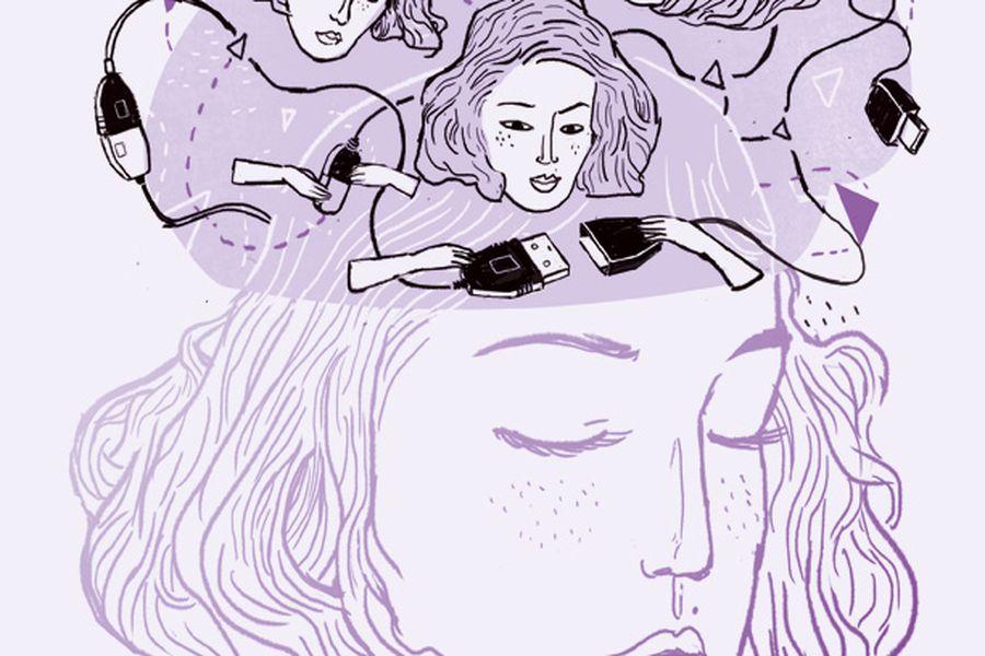 Ilustracion-entrenamiento-cerebral_Mathias_Sielfeld