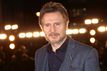Liam Neeson será parte de The Great Game, la precuela de Kingsman