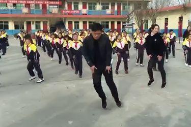 twitter-china
