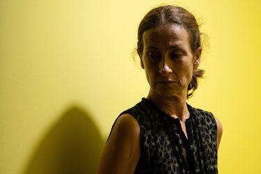 La vida que te di: obra con Amparo Noguera vuelve al GAM en modo presencial